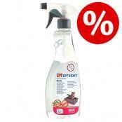 Sparpris! Savic Refresh'r Cleaning Spray - 500 ml