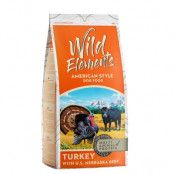 Wild Elements - Turkey - 12 kg