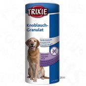 Trixie vitlöksgranulat - 3 kg