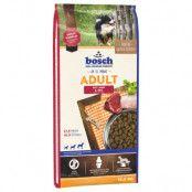bosch Adult Lamm & ris - 15 kg