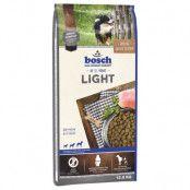 bosch Light - 12,5 kg