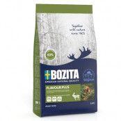 Bozita Flavour Plus 3,5 kg