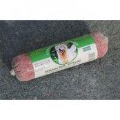 Naturligt Hundtugg färskfoder KYCKLING 600g