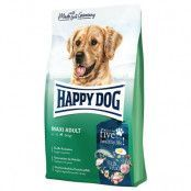 Happy Dog Supreme Fit & Vital Maxi Adult - 14 kg