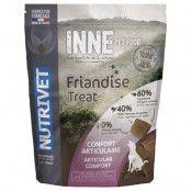 Nutrivet Inne Snack Dog Articular Comfort - 250 g