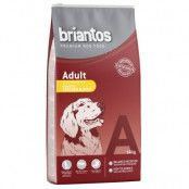 Briantos Adult Kyckling & ris - 3 kg