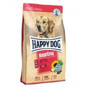 Happy Dog NaturCroq Active Ekonomipack: 2 x 15 kg