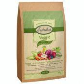 Lukullus Veggie (kallpressat) - Ekonomipack 3 x 5 kg
