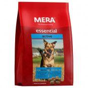 MERA essential Active 12,5 kg