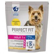 Perfect Fit Adult Dog (<10 kg) 6 kg