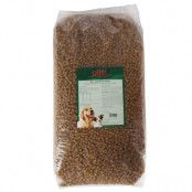 Pitti Boris vegetariska komplettnäring - 15 kg