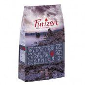 Purizon Senior Chicken & Fish - 1 kg