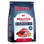Rocco Mealtime - Beef 1 kg