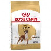 Royal Canin Boxer Adult - Ekonomipack: 2 x 12 kg