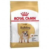 Royal Canin Bulldog Adult - Ekonomipack: 2 x 12 kg