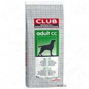 Royal Canin Club Special Performance Adult CC - 15 kg
