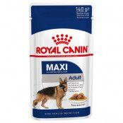 Royal Canin Maxi Adult - 40 x 140 g
