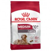 Royal Canin Medium Ageing 10+ - Ekonomipack: 2 x 15 kg