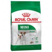 Royal Canin Mini Adult - Ekonomipack: 2 x 8 kg