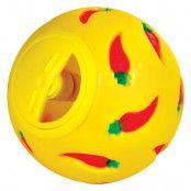 Trixie Snacky foderboll - Diameter 7 cm