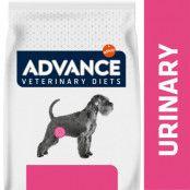 Advance Veterinary Diets Urinary - 12 kg