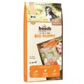bosch Organic Puppy hundfoder 11,5 kg
