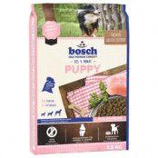bosch Puppy - 7,5 kg