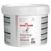 Royal Canin Babydog Milk - 2 kg (5 x 400 g)