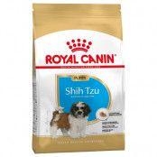 Royal Canin Shih Tzu Puppy Ekonomipack: 3 x 1,5 kg