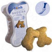 bosch Goodies Vitality - Ekonomipack: 3 x 450 g