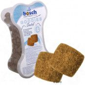 bosch Goodies Dental - 450 g
