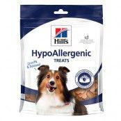 Hill's HypoAllergenic Treats hundgodis - 220 g