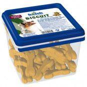 bosch Biscuit Lamm & ris - 1 kg