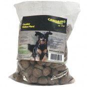CANIBIT kex med häst - 600 g