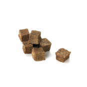 Fish4Dogs Sea Biscuit Tiddler 100g