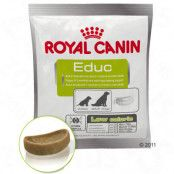 Royal Canin Educ Low Calorie - 50 g