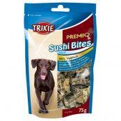 Trixie Premio Sushi Bites Light -  6 x 75 g