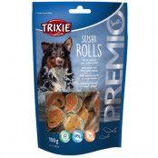 Trixie Premio Sushi Rolls Light -  6 x 100 g