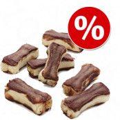 Ekonomipack: Lukullus goda tuggben 36 x 5 cm - Nötkött