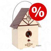 10 % rabatt! PetSafe antiskall utomhusstation med ultraljudsignal - Utomhusstation med ultraljud