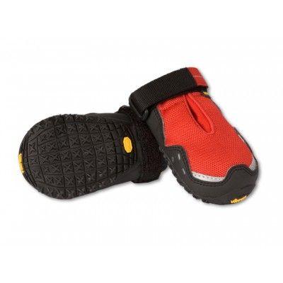 Ruffwear Bark'n Boots Grip Trex