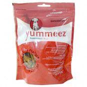 Yummeez tuggbitar (halvfuktiga) - Ekonomipack: Vilt, 4 x 175 g