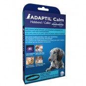 ADAPTIL® Calm halsband för hundar För stora hundar (upp till ca 50 kg)