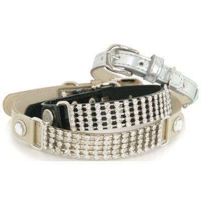 Dazzling Diamond Halsband