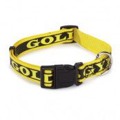 Gold's Gym Dog Halsband