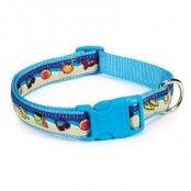 Seaside Halsband