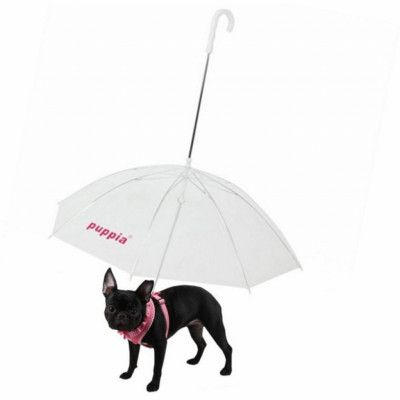 Umbrella - Praktiskt Hundparaply