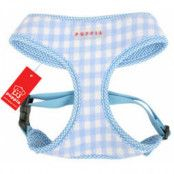 Baby Shower Harness - Large