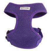 Basic Soft Purple - Sele och Koppel