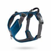 Comfort Walk Pro Harness Ny 2020 - Ocean Blue